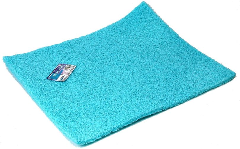 DuraCool Evaporative Cooler Pad