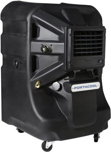 Portacool PACJS2201A1 Jetstream 220 Portable Evaporative Cooler
