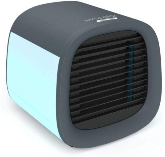 Evapolar evaCHILL New Personal Evaporative Air Cooler
