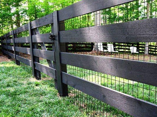 hidden-wire-fence