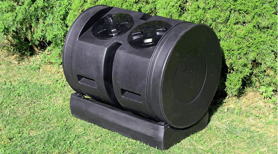 Featured Image - BEST COMPOST TUMBLER – BUYERS GUIDE