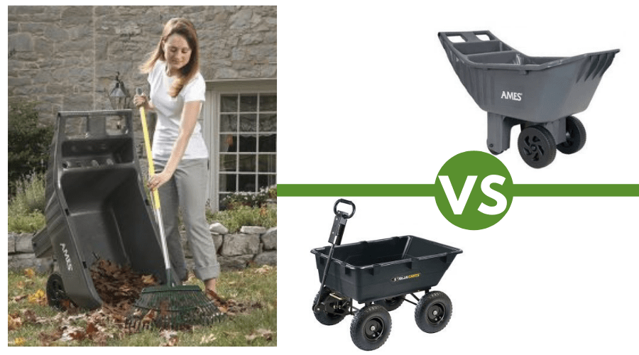 Featured Image - A WHEELBARROW VS A GORILLA CART_ WHICH IS BEST_