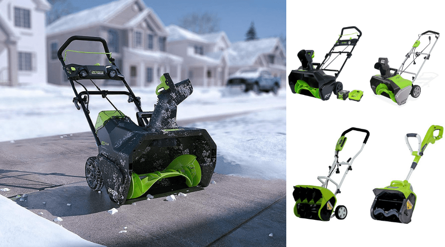 Featured Image - GETTING READY FOR WINTER_ A LOOK AT THE BEST GREENWORKS SNOW BLOWERS