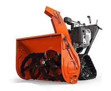 Ariens Professional (28) 420cc Two-Stage Snow Blower
