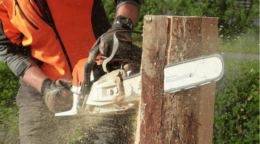 Featured Image - THE BEST CHAINSAW DEALS YOU CAN GET