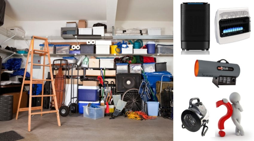Featured Image -WHAT SIZE HEATER DO I NEED FOR MY GARAGE_ (1)