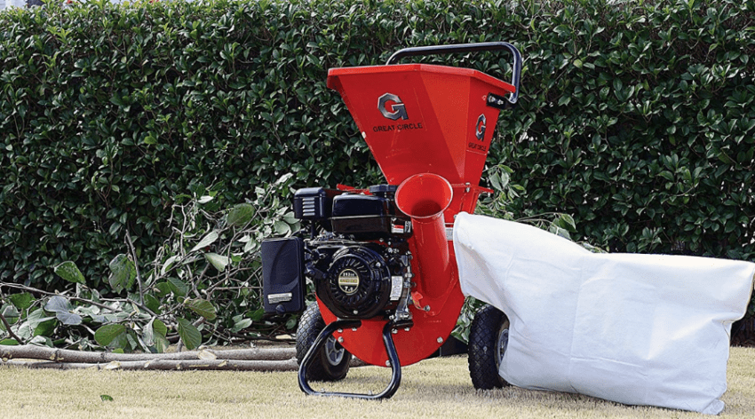 Featured Image -WHAT ARE THE COSTS ASSOCIATED WITH RENTING A WOOD CHIPPER_