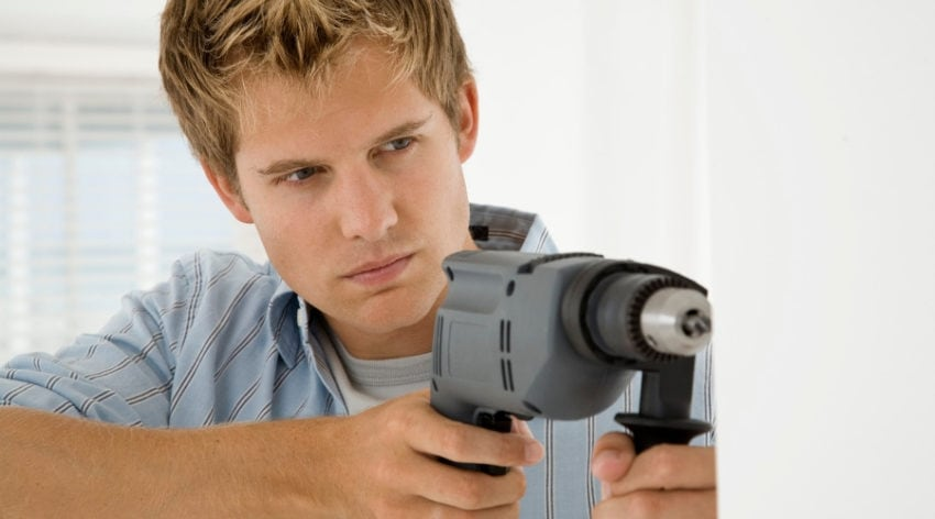 Featured Image - Nail Gun Problems_ Troubleshooting Your Tool