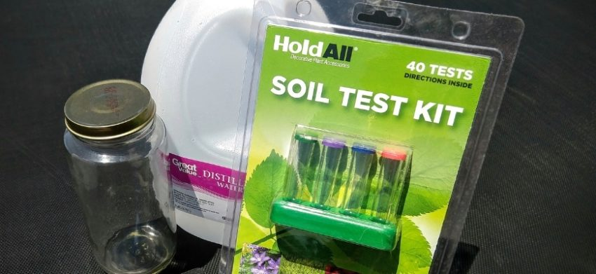 Featured Image- How to Use a Soil Guide for Your Soil Health