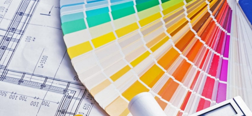 Tips For Choosing Home Exterior Colors