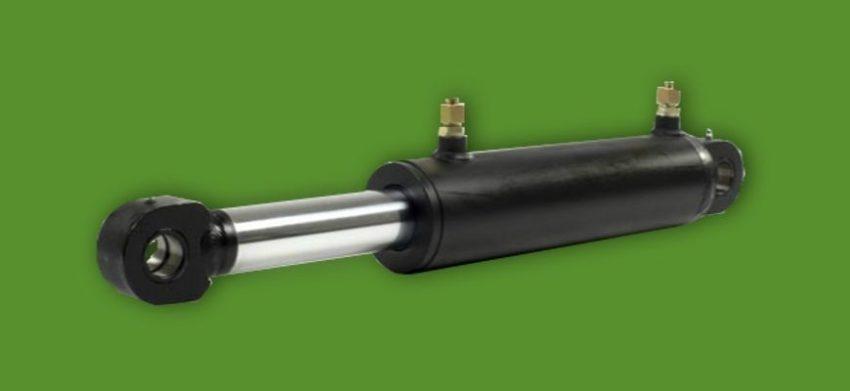 Cylinder for Your Log Splitter