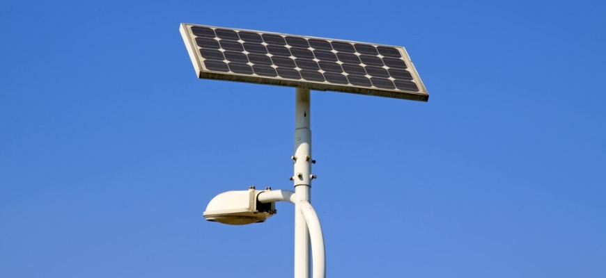 How to Fix Solar Lights When It's Not Working.