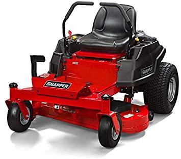 Snapper 2691402 Zero Turn Mower