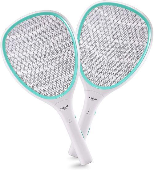 Faicuk Flyswatter