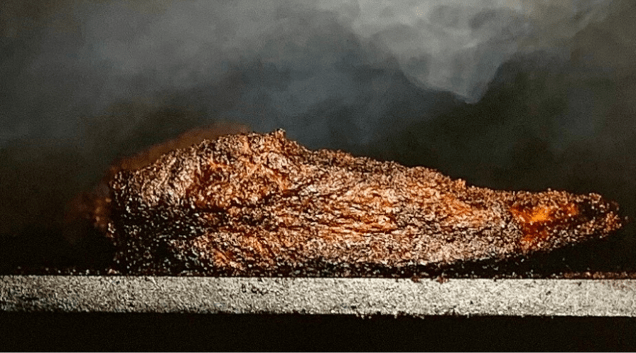 best smoker buying guide smoked meat