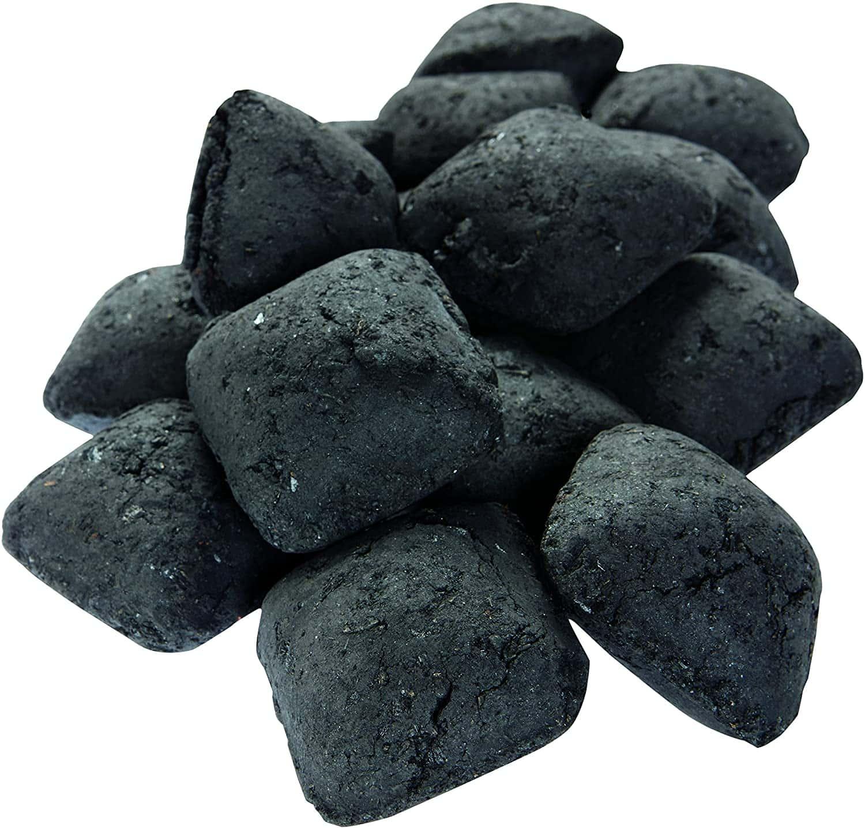 Weber 17950 Briquettes