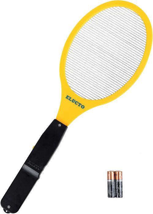 Elucto Flyswatter