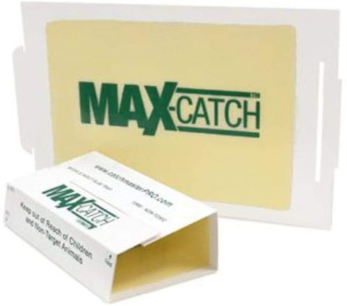CatchMaster Trap