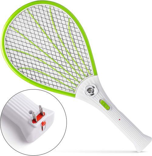 Nikand Electric Flyswatter