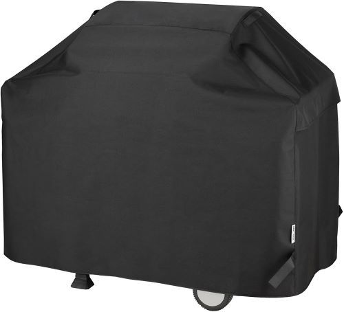 UniCook Heavy Duty Grill Cover