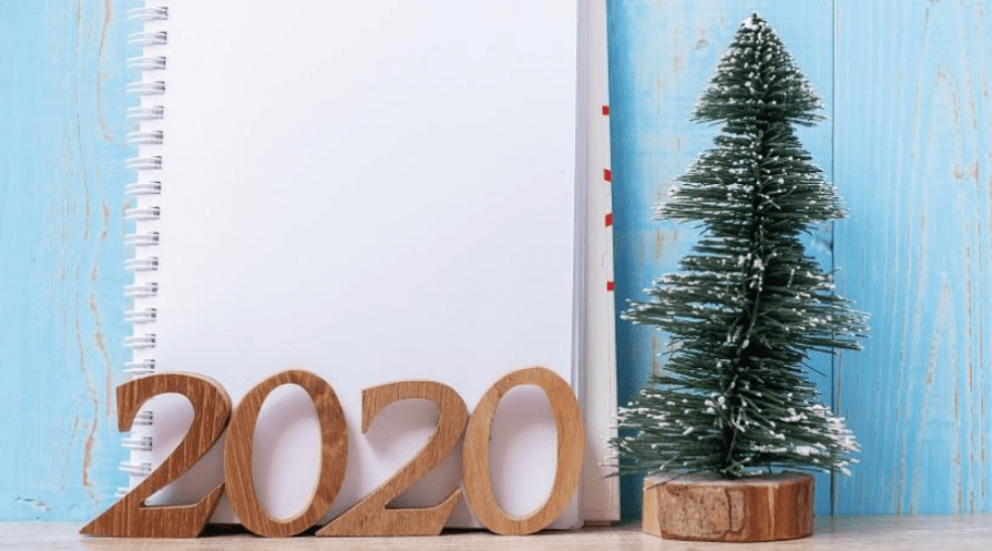 christmas bucket list planning for the best holiday season