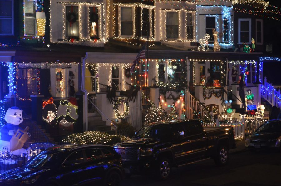 34th street lights boston hamden