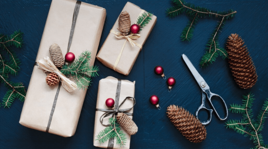 gardener christmas gifts