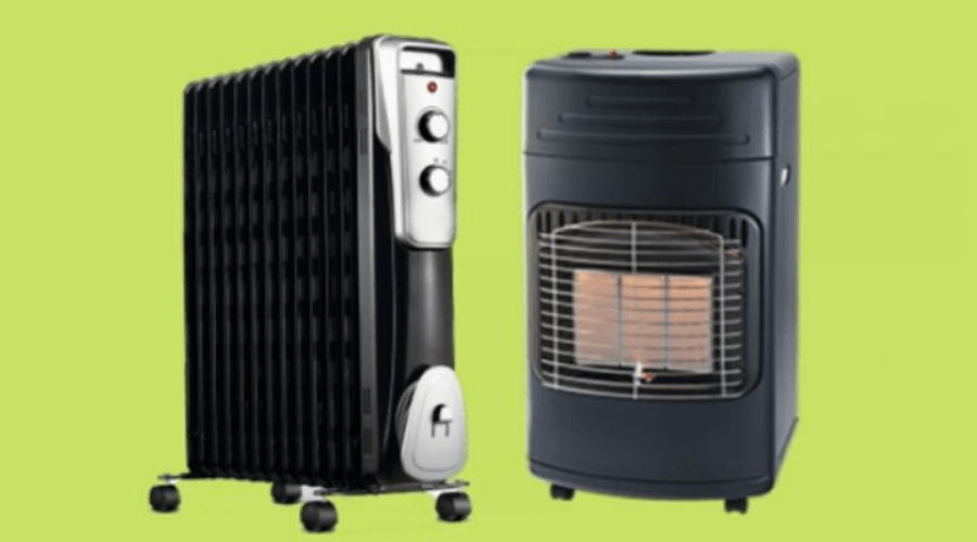 space heater vs gas heat featured wide everything you need to know