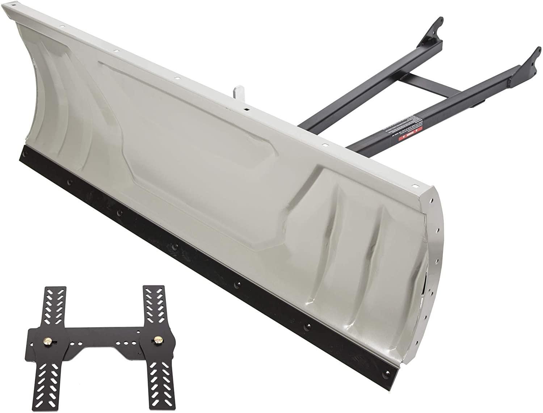 Snowplow Blade Universal Kit