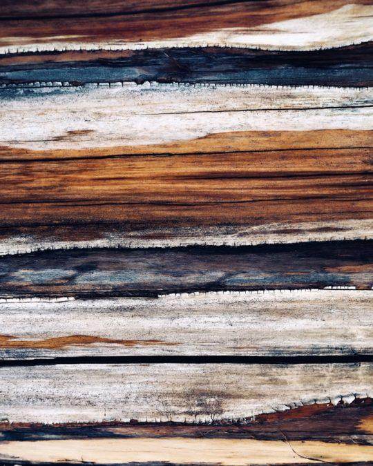 cedarwood plank firewood cedar tree seasoned