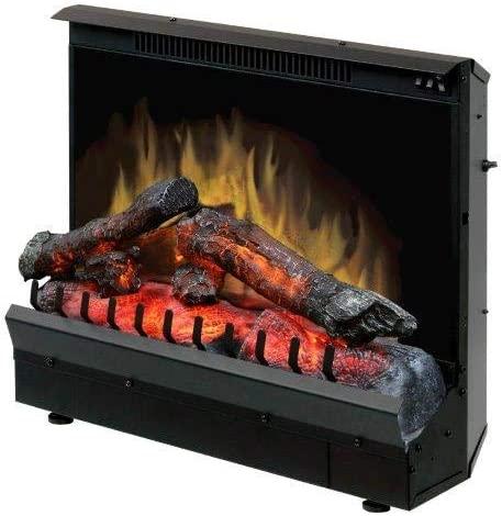 Dimplex Firebox 23