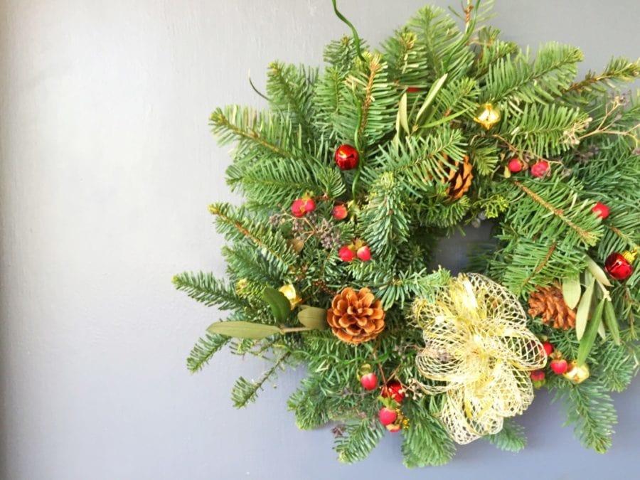 Holiday wreath christmas, holiday, child christmas, christmas wreaths