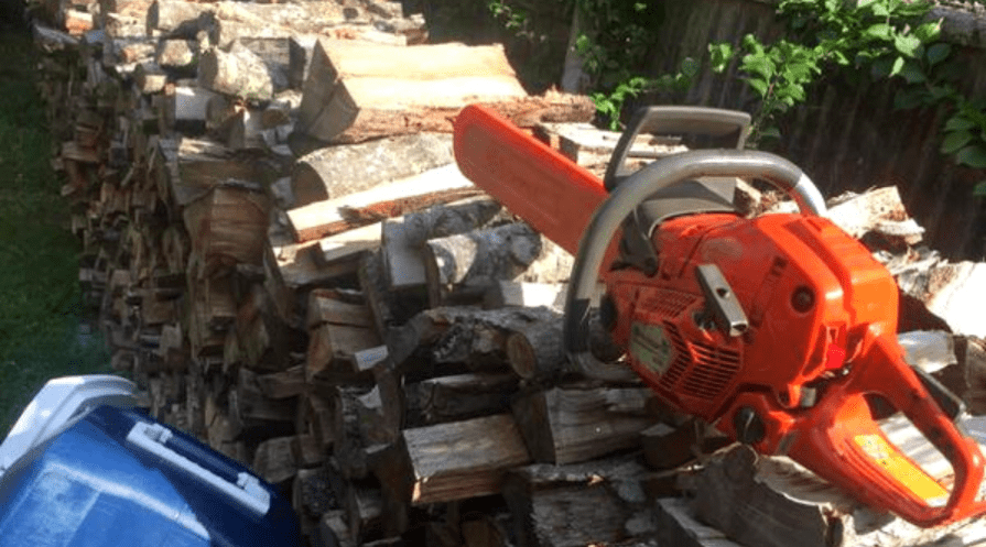husqvarna 555 2020 review wide featured