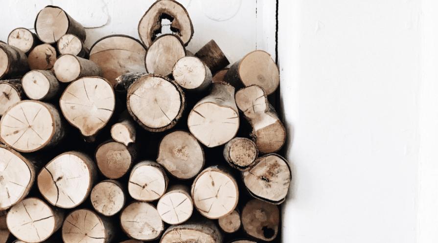kiln-dried firewood wide featured