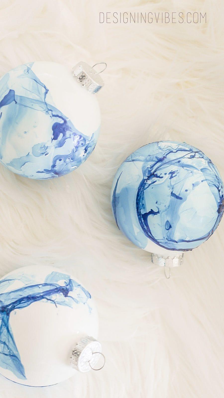marble-christmas-ornament-diy-14-1
