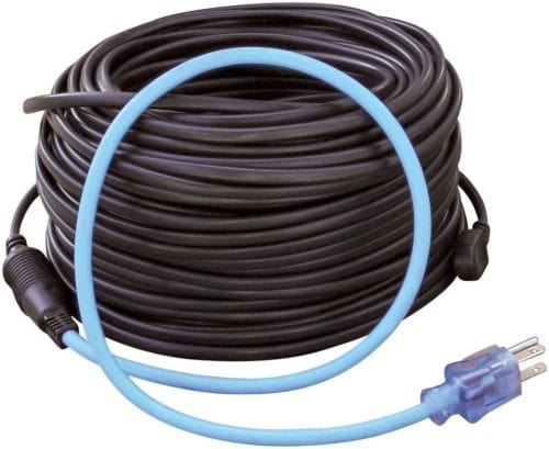 Prime Wire and Cable
