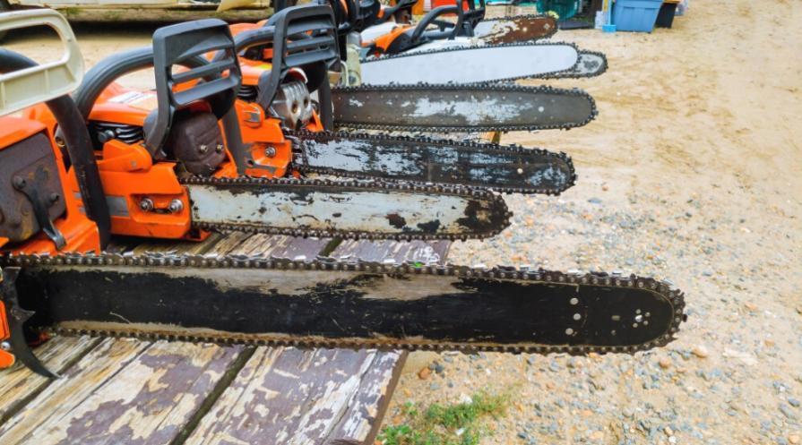 stihl vs husqvarna chainsaws featured wide