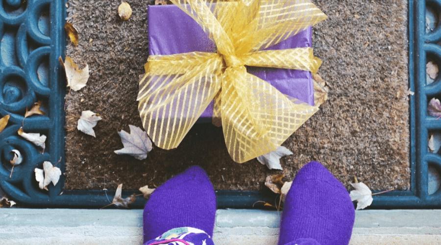 xmas gift ideas for neighbors easy cheap