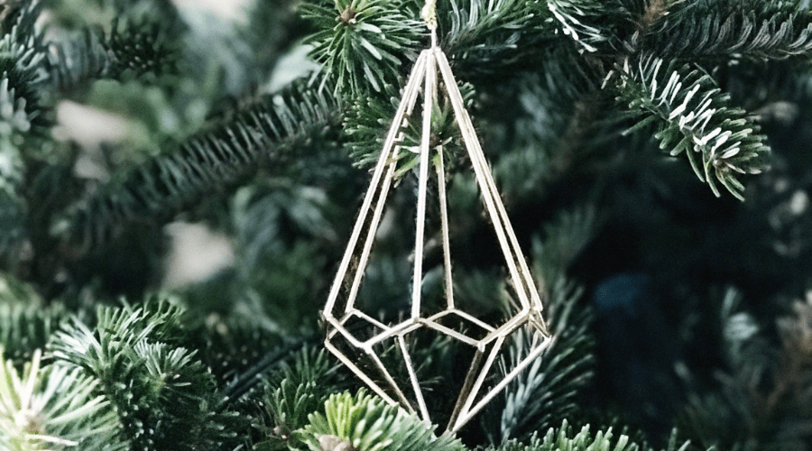 xmas tree decoration ideas christmas modern