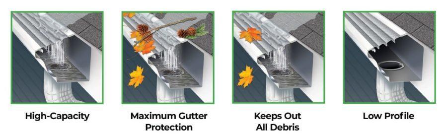 leaf solution pro benefits