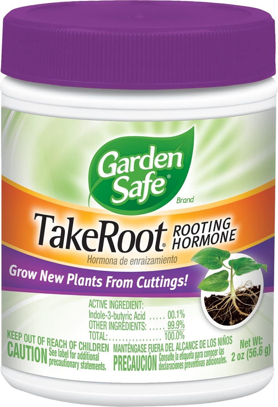 Rooting hormone