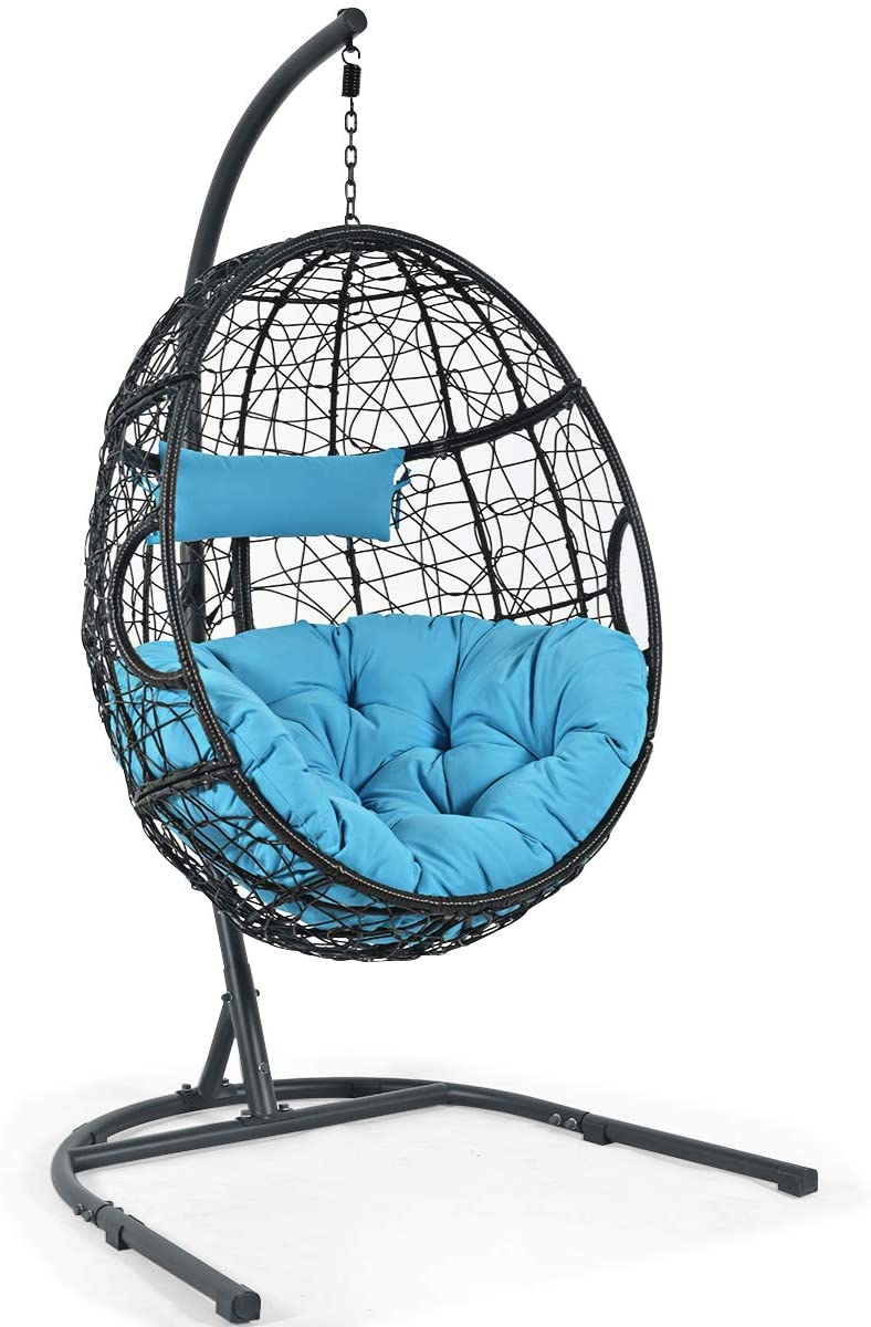 Giantex Hanging Egg Chair