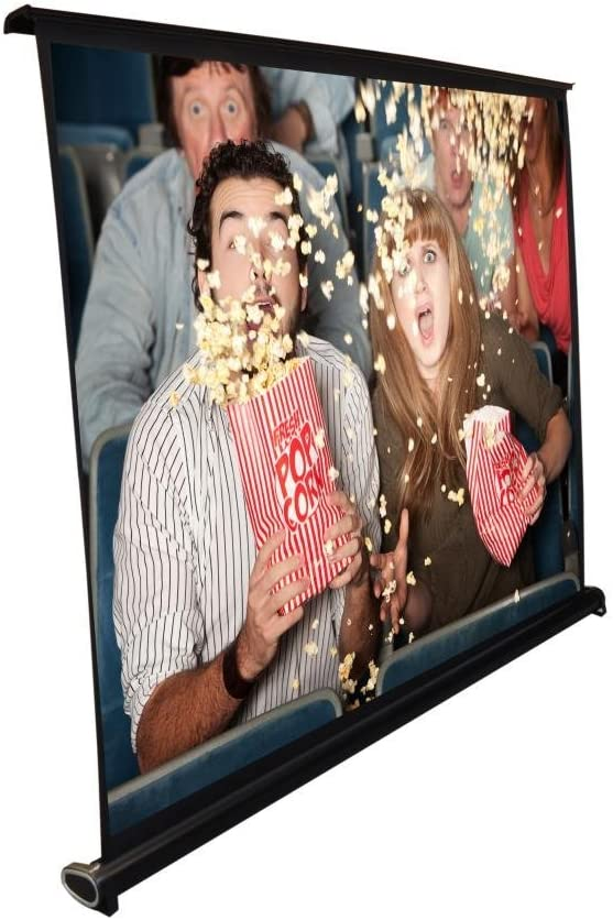 Pyle Portable Projector Screen