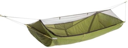 Eagles Nest Outfitters SkyLite Hammock