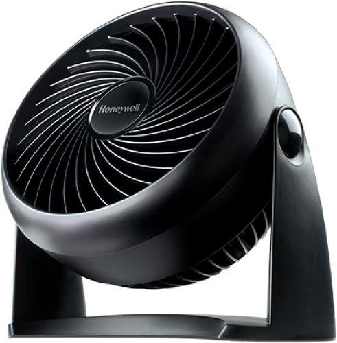 Small Honeywell fan