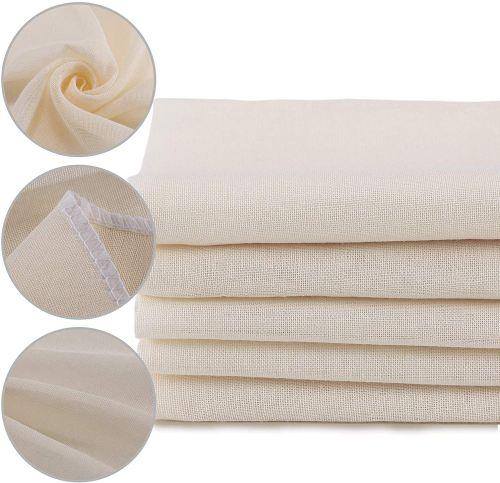 Muslin cloth product image