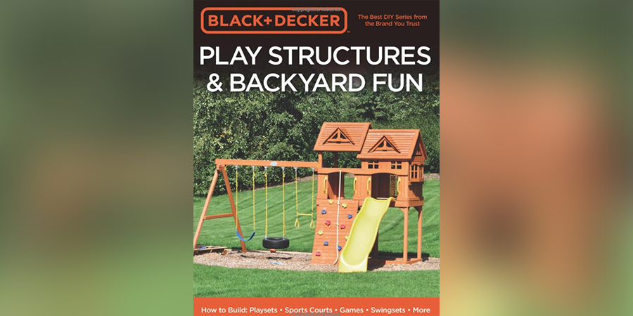 Play Structure Swing Sets