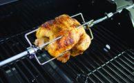 rotisserie kit for all grills