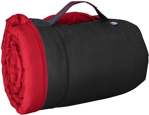 Kurgo Waterproof Portable Outdoor Dog Bed