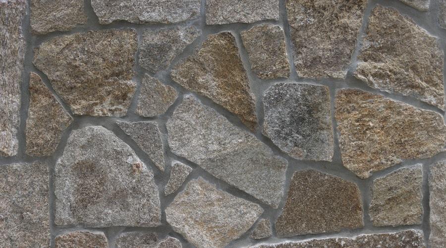 flagstone landscaping rocks